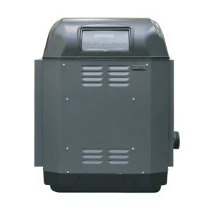 astral-ici-gas-heater_1024x