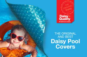 daisy-quality-banner-1024x680-daisy-pool-covers